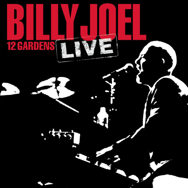 billy joel angry young man mp3