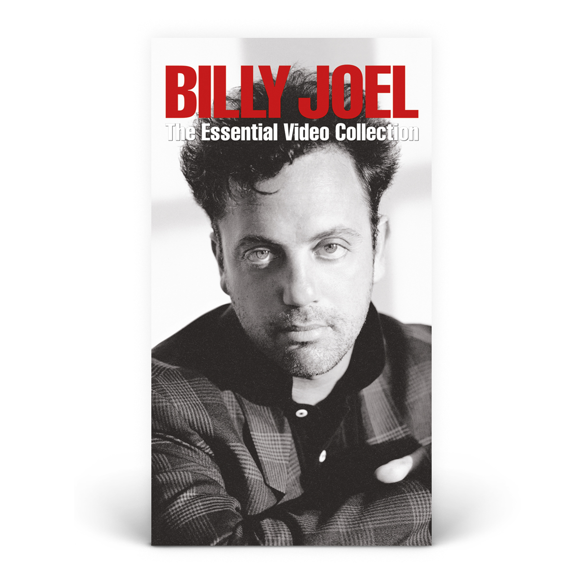 billy joel the greatest hits collection
