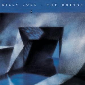 BILLY JOEL - The Bridge CD