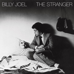 Billy Joel - The Stranger (Remastered)