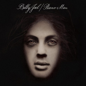 Billy Joel - Piano Man (Legacy Edition)