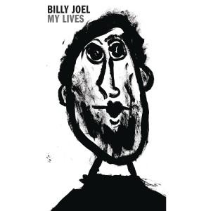 Billy Joel - My Lives