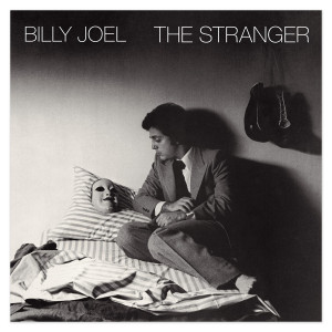 Billy Joel - The Stranger (30th Ann. Legacy Edition) LP