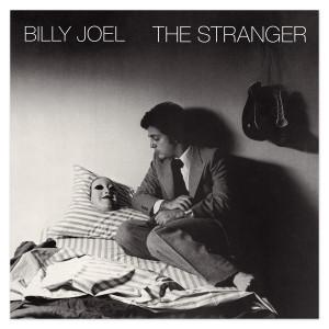 Billy Joel - The Stranger (Remastered)