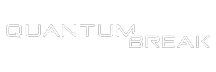Quantum Break Official Store