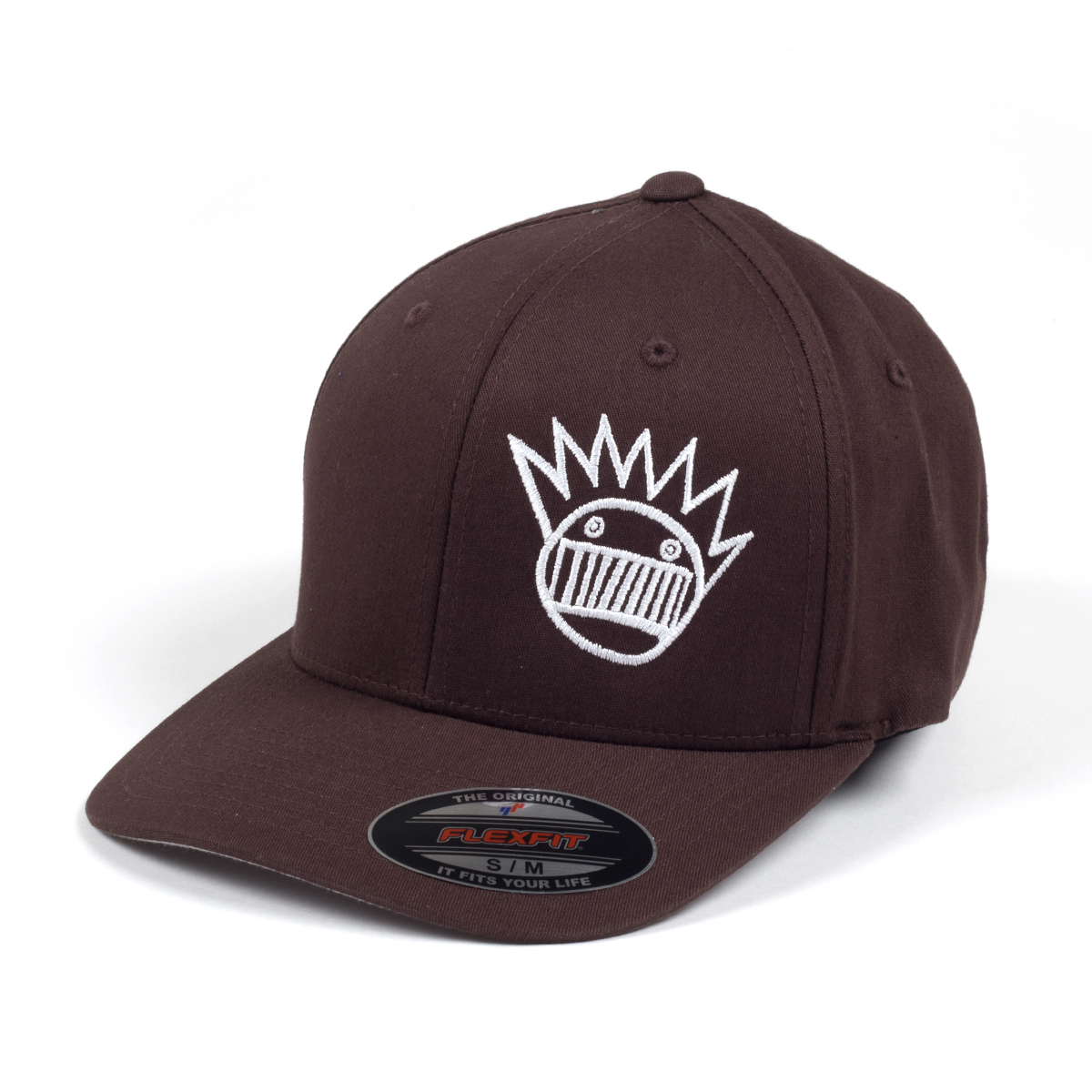 Boognish Brown Hat