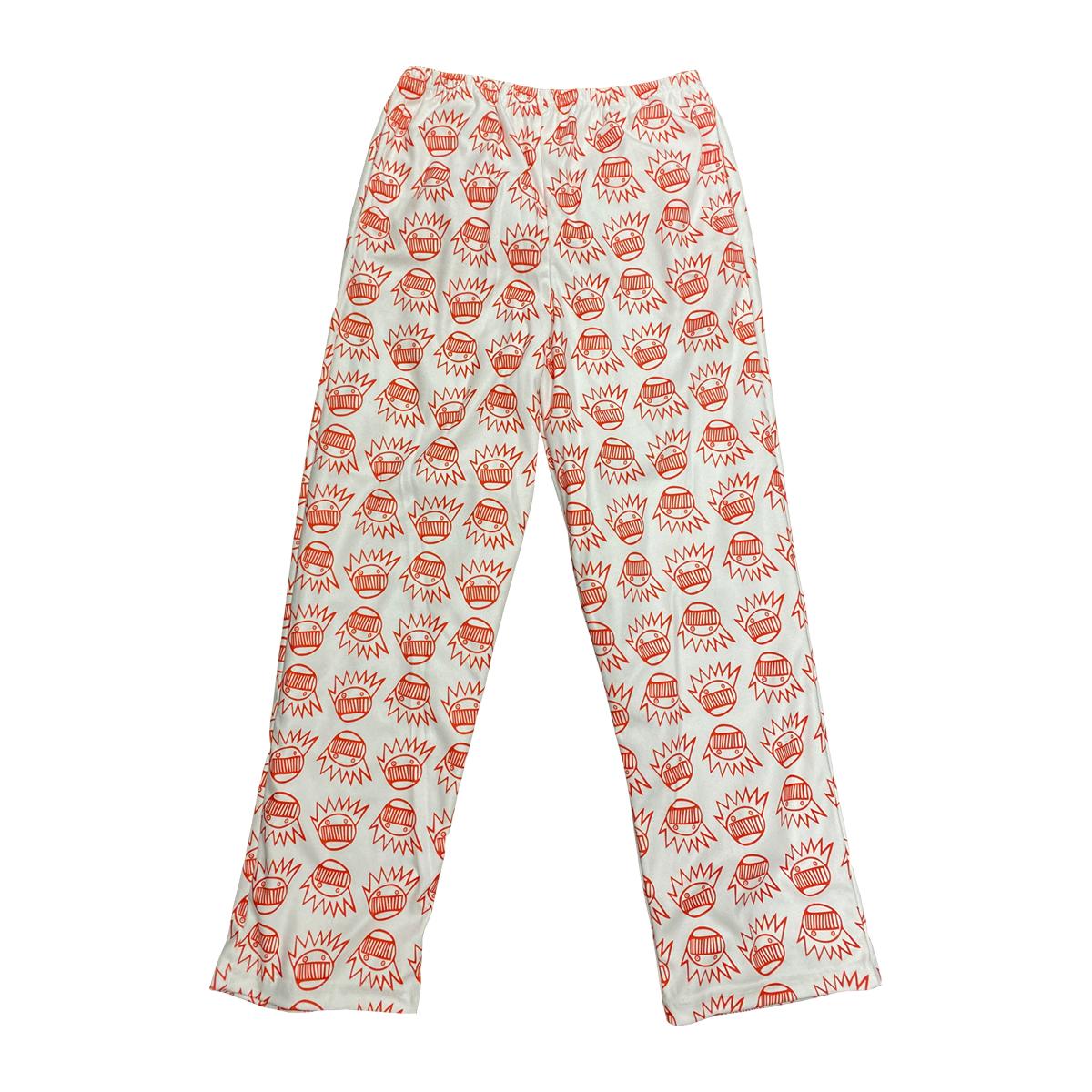 Boognish Lounge Pants