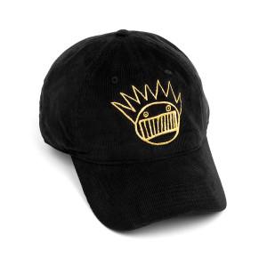 Boognish Corduroy Hat