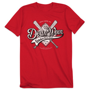 The Dean Ween Group Recycled Tee