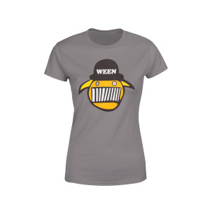 Women's Clockwork Orange T