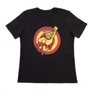 Youth Mighty Boognish T-shirt