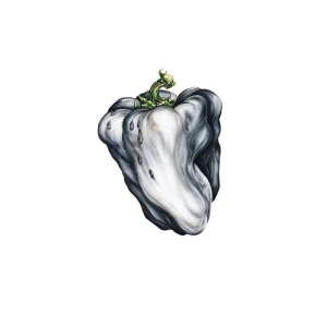 White Pepper MP3