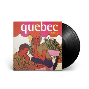 Quebec Vinyl