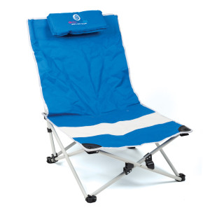 Okeechobee Lawn Chair
