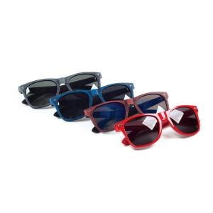 Okeechobee Sunglasses