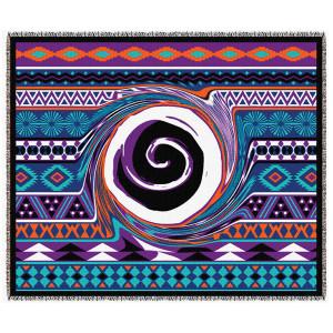 Portal Blanket