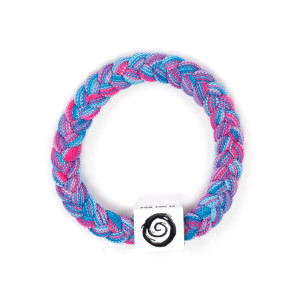 Bracelet - Purple/Blue