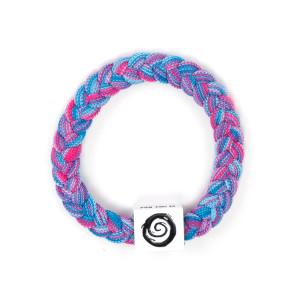Bracelet - Purple/Blue