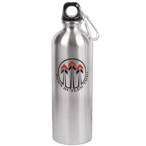 JBT Stainless Steel Drink Bottle