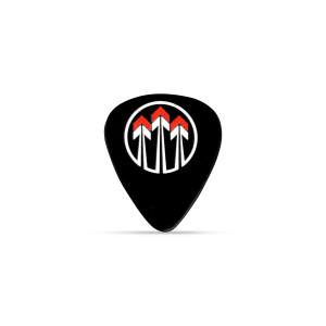 JBT Guitar Picks