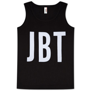 JBT Tank
