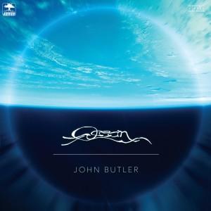 """John Butler Trio - """"Ocean"""" Digital Download"""