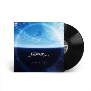 OCEAN Signed LP