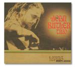 Living 2001-2002 CD