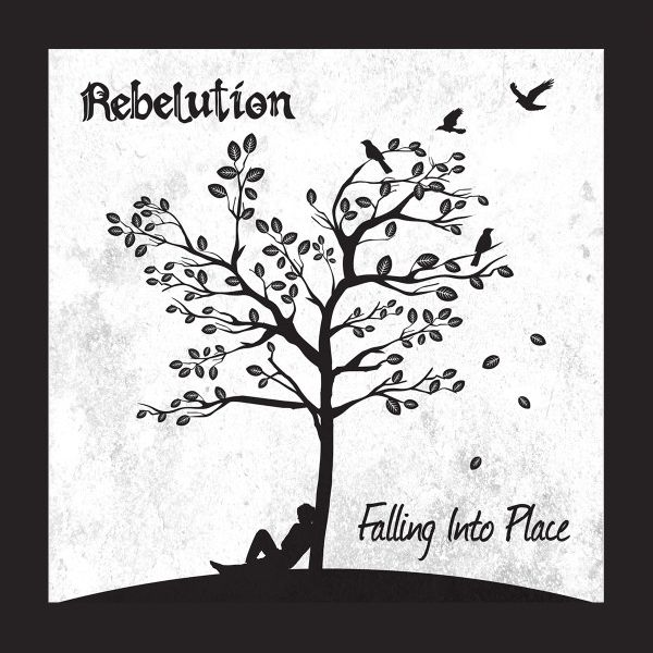 Falling Into Place Download