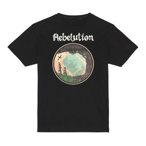 Dub Collection Men's T-Shirt