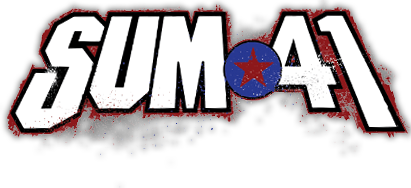 Sum 41 Official Store