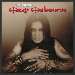 The Essential Ozzy Osbourne CD