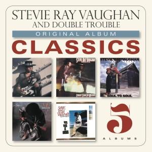 Original Classics CD