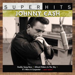 Super Hits, Vol.2 CD