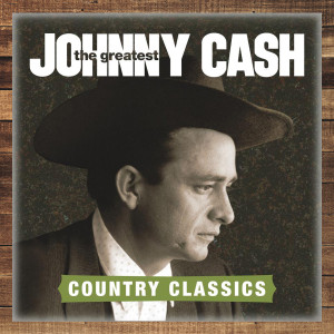 The Greatest: Country Songs CD