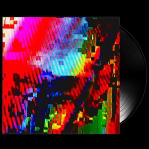 Coco Beware Vinyl