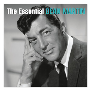 Dean Martin The Essential Dean Martin CD