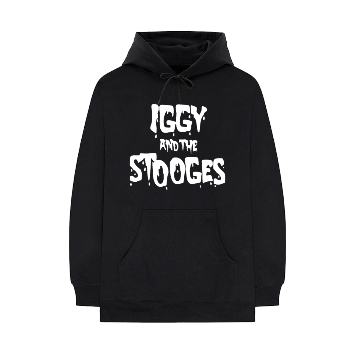 Iggy and the Stooges® Hoodie
