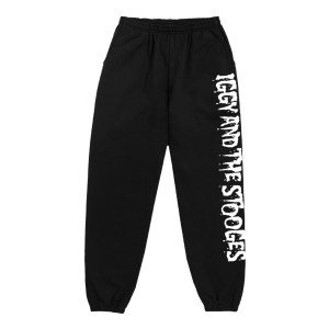 Iggy and the Stooges® Sweatpants