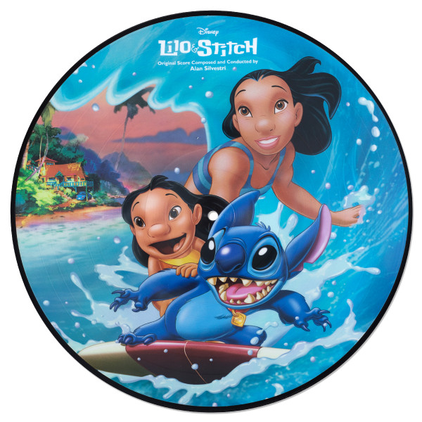 Disney\u2019s Aladdin Original lithographFilm memorabiliaOriginal printDisney Store Exclusive1993Aladdin and JasmineFilm PosterWalt Disney