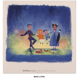 Legacy Collection: Mary Poppins CD