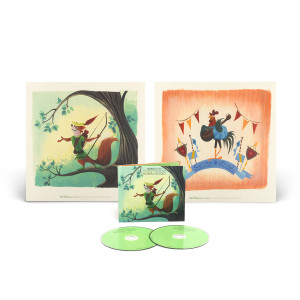 Legacy Collection: Robin Hood