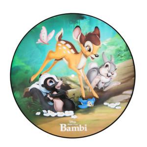 Bambi Picture Vinyl
