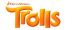 DreamWorks Trolls Shop