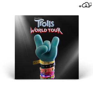 Trolls - World Tour (Soundtrack)