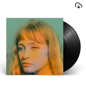 Alexandra Savior - The Archer LP