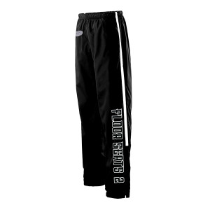 Floor Seats II Sweatpants