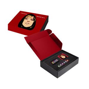Release Me 2 Essentials Box Set