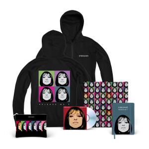 Release Me 2 Premium Box Set