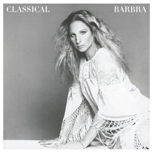 Classical Barbra (Re-Mastered) CD